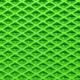 Зелёный ромб