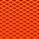 Оранжевый ромб