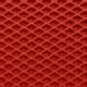 Красный ромб